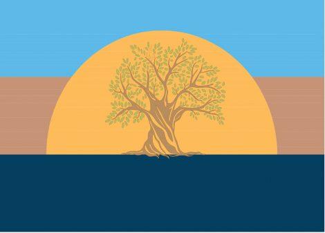 """Pace e integrazione tra i popoli, tre studenti della Scuola di Architettura di Siracusa creano la prima """"Bandiera del Mediterraneo"""" - https://t.co/yIUlu584P8 #blogsicilianotizie"""