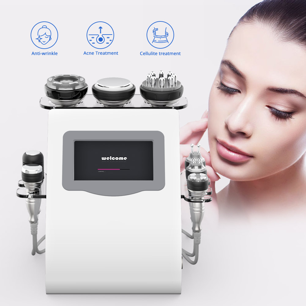 8 In 1 Unoisetion Cavitation Smart 3D RF Vacuum Body Shape Machine  #CelliluteSlimming #Cavitation40K #bodysculpting #bodycontouring #bodyslimming #fatburning #WrinkleElimination #SkinTighten #RFSkinLifting #Antiaging #SkinRejuvenation #BIO #fatburning #carolestheticianpic.twitter.com/7K96imemLP