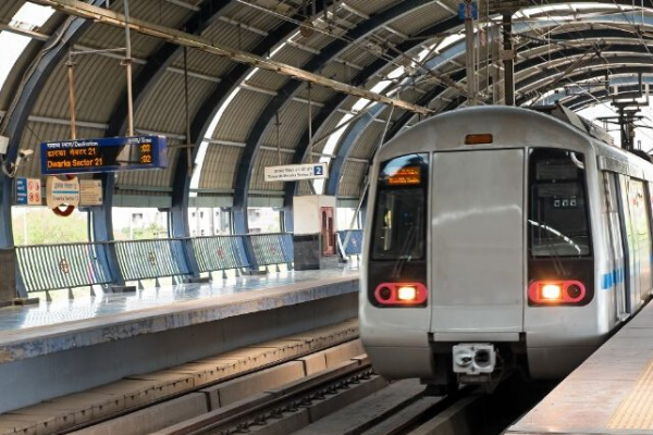 Here's our take on how India's Metro works can resume as lockdown is being eased off for restarting businesses. Read and let us know what your thoughts on this.  https://t.co/fW5pDeeB2D  #BIM #blog #lockdown #covid19 #India #infrastructure #TechTrends #backtowork #revit #business https://t.co/A24OIll8mU