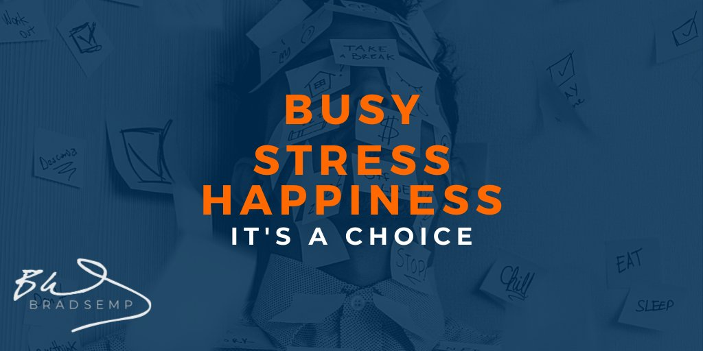 Everything you #takeaction on is #yourchoice . Check out this link: https://t.co/0D5SqfhZxX to #readmore #busyness #blog #unbusy #motivation #inspiring #mindset https://t.co/KEWDsNpgJk