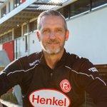 Image for the Tweet beginning: Lese-Tipp zum Wochenstart: Carsten Fiedler,