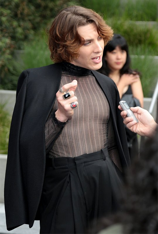 happiest birthday to the absolute legend cody fern !!  <br>http://pic.twitter.com/ONBS5MSjFc