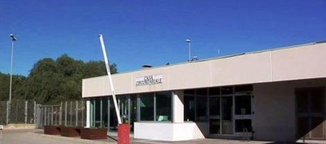 Covid19 Sicilia, detenuto trovato positivo e trasferito in ospedale a Caltanissetta - https://t.co/YmLvDCEdKb #blogsicilianotizie