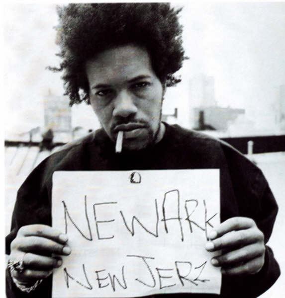 #Music Black Man In America ft. Pressure by @TherealRedman #NowPlaying #ListenLive on https://t.co/e8xKQaZNxB https://t.co/jpxz6x4NUJ