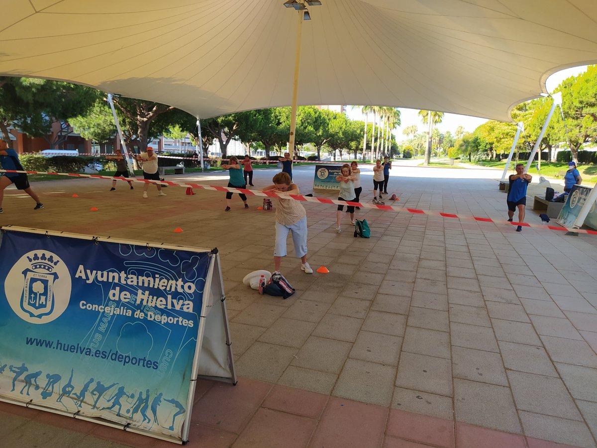 RT AytoHuelva:  #Huelva #Informatico