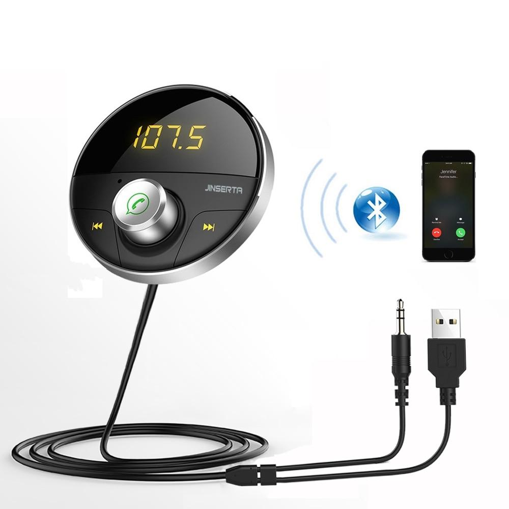 #speed #drive Bluetooth Car FM Transmitter http://drivvi.co/product/bluetooth-car-fm-transmitter/…pic.twitter.com/rWq3Tr4KpH