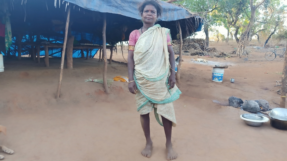 How an attack on Goa's Vanarmare tribe brought attention to a people whose rights had long been denied in India https://t.co/bq0p1eA6Ka https://t.co/JX9FLgqD42