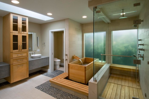 Kreatecube Kc On Twitter Find Asian Bathroom Design Ideas That Give Relaxing Experience Https T Co 7o5zcpaftw Bathroomdesign Asiandesign Bathroomideas Bathroominspiration Bathroomremodel Bathroomdecor Bathroominterior Https T Co Sfozllthlm