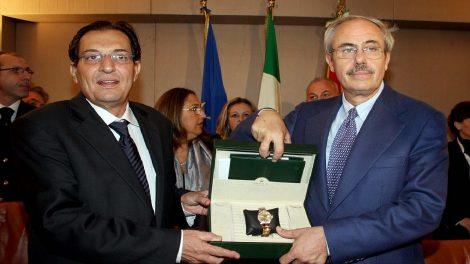Nomina Monterosso alla Regione, condannati ex presidenti e assessori regionali - https://t.co/KHOPFNhNtp #blogsicilianotizie