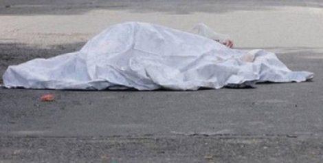 Si lancia dal balcone, muore donna a Palermo in via dell'Arsenale - https://t.co/mip7QxOwEt #blogsicilianotizie