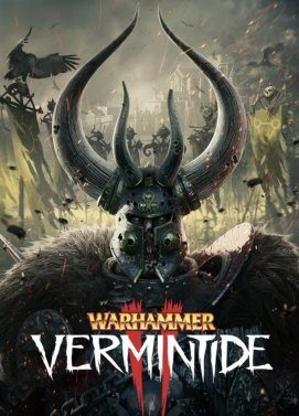 Get Warhammer Vermintide 2 for only £5.75 (75.8% saved)    £18.04 cheaper than Steam   https://www.gamesales365.com/games/warhammer-vermintide-2…     #pcgames #cheapgames #dailydeals #gaming #pcmasterrace #gamer4life #steam #onsalepic.twitter.com/pnB4XdThKR