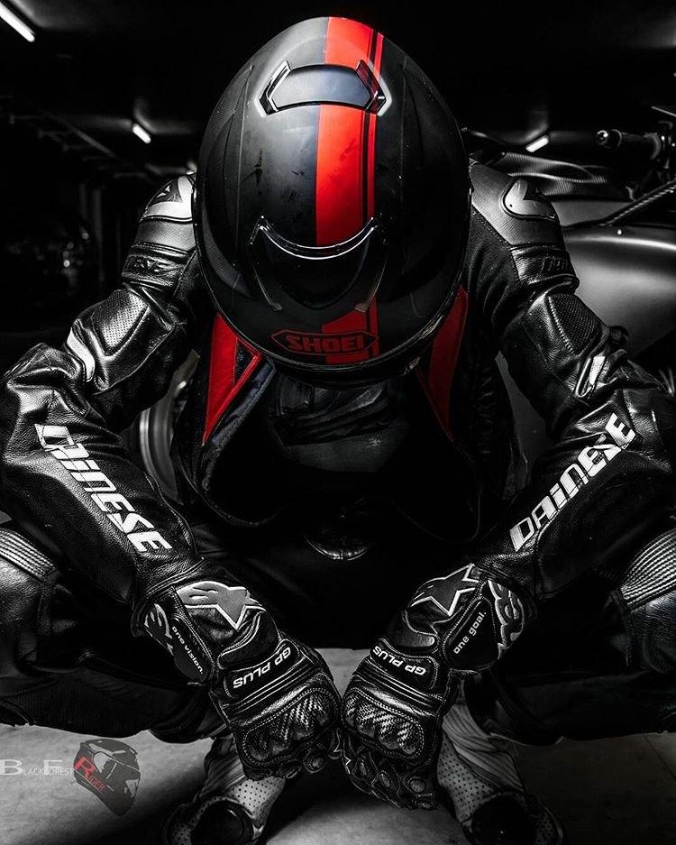 Хотите больше таких фото Подписывайтесьhttps://vk.com/moto_energy_volgograd… #мотоциклы#мото#мотоцикл#мотожизнь#мотоциклист#moto#байкеры#мотокросс#motorcycle#мотодевушка#motogirl #байкер#мотоспорт#скорость#мотор#bike#мотороссия#мотосезон2020#biker#motolife#motorcyclespic.twitter.com/GNQUKF0iCB