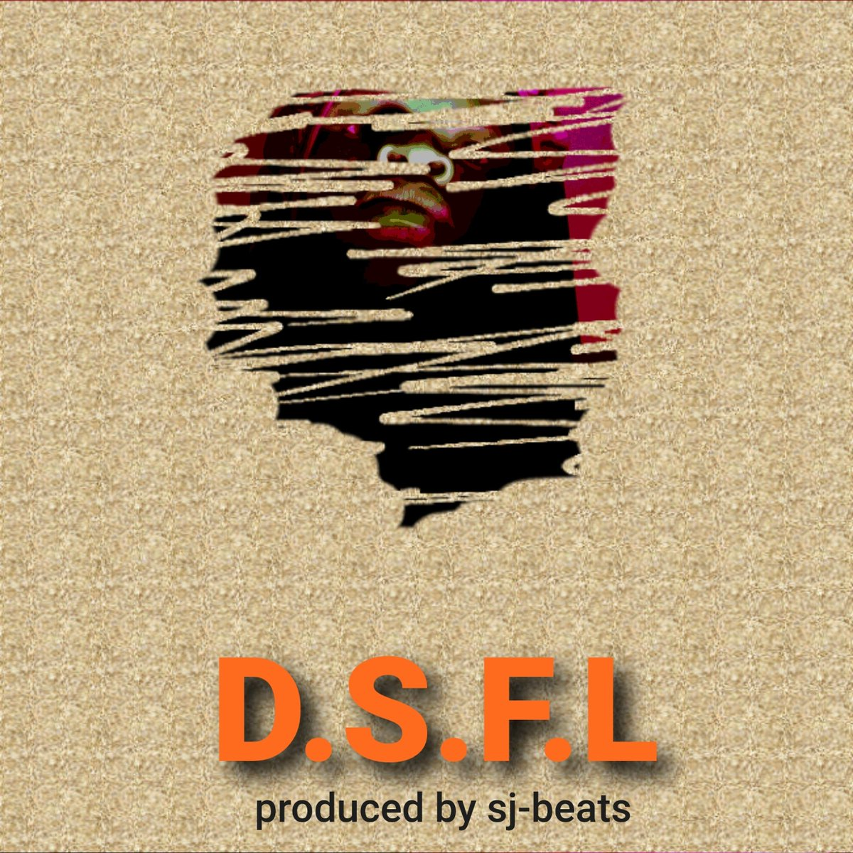 #DSFL #DONTSETTLEFORLESS  Dropping Soon..... July 30th#MTVAwards #ChannelO #TrendingNow #trendingtopic #UkDrill pic.twitter.com/dNThIp8rWC