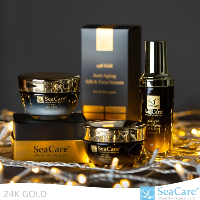 Anti-aging firming and firming cosmetics from our new line 24K GOLD #SeaCare #lip #lips #tar #concealer #foundation #powder #eyes #eyebrows #lashes #lash #glue #glitter #crease #primers #base #beauty #beautifulall #colourpop #colourpopcosmetics #eyeshadowpalette #mua #mualifepic.twitter.com/S9RaoEigmw