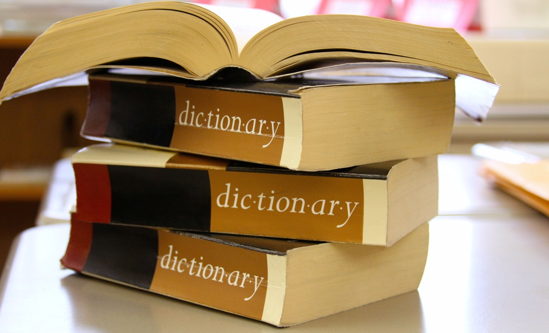 Merriam-Webster Officially Weighs Into 'Irregardless' Debate, Posts Snarky Comment In Response To Critics dlvr.it/Rb39dt