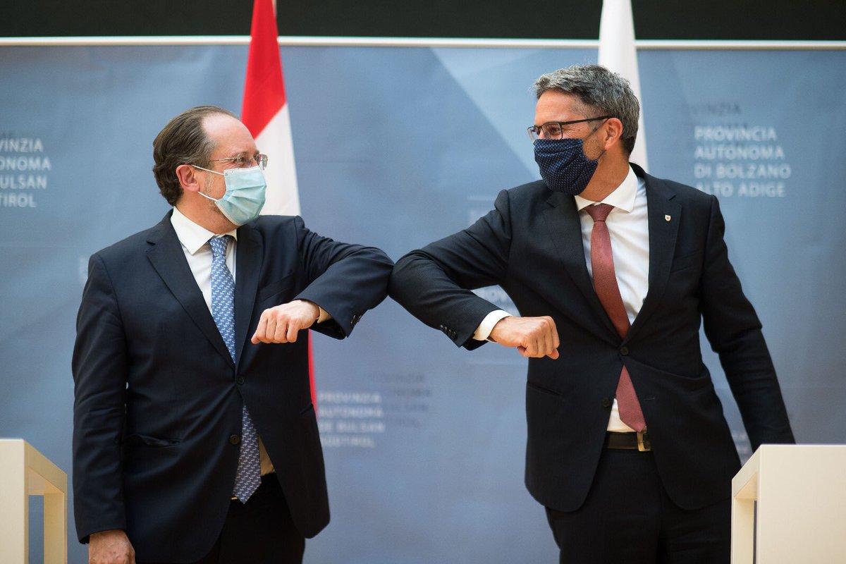MFA Austria (@MFA_Austria) | Twitter