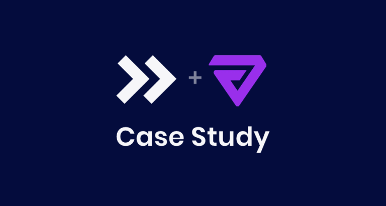 When #WordPress meets @frontity, records are broken and new benchmarks are set. Meet the new @awsmin website that scored a perfect 100 in Google PageSpeed and showcased as a case study in the Frontity website.  https:// awsm.in/frontity-case- study/  … <br>http://pic.twitter.com/ddfXUFCUxA