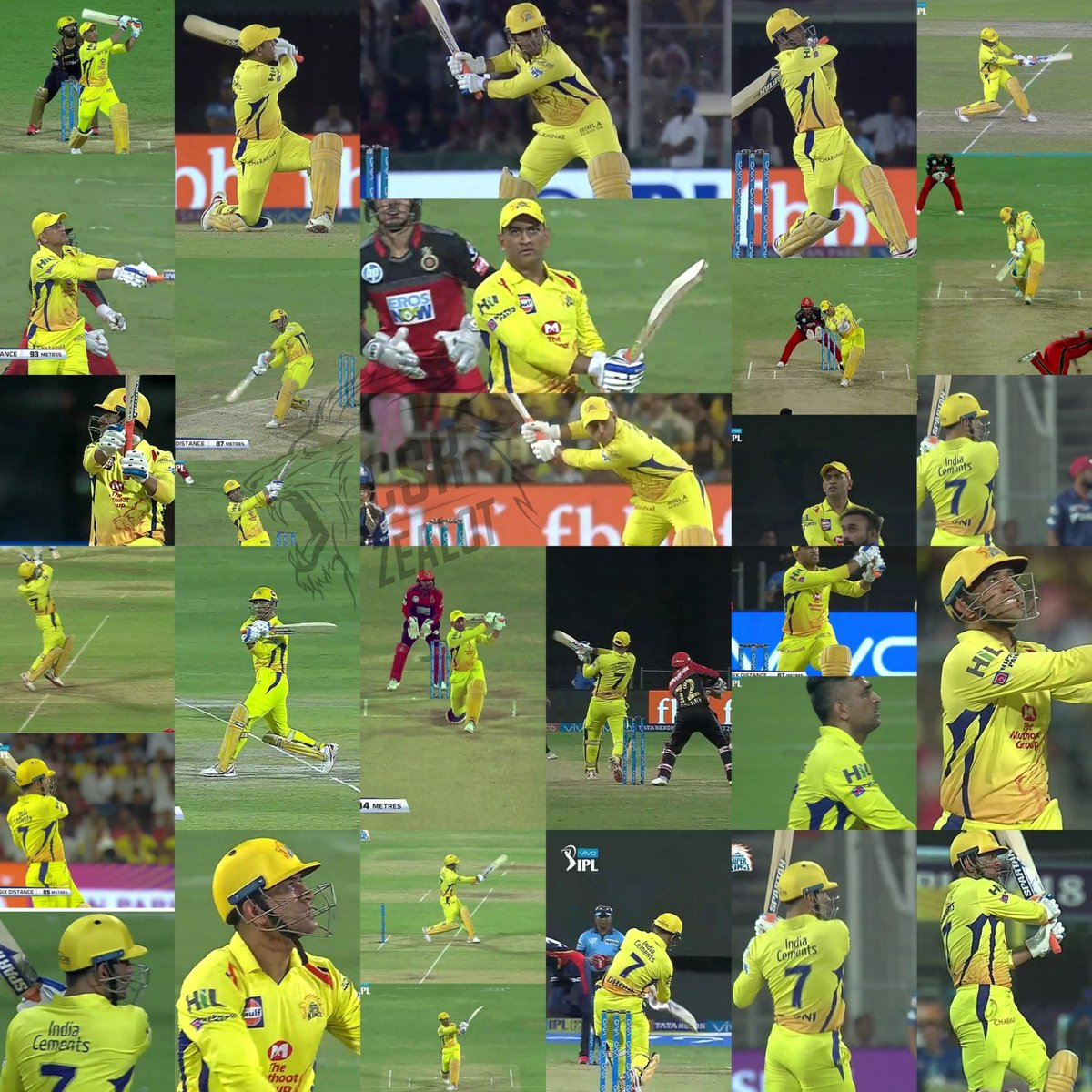 Best Pics from #ipl2019   these all are my favorite   #HappyBirthdayDhoni<br>http://pic.twitter.com/nzmiA80bJr