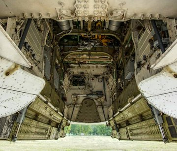 Tu-22M3: News - Page 30 EcPsdQzXsAAg_jW?format=jpg&name=360x360