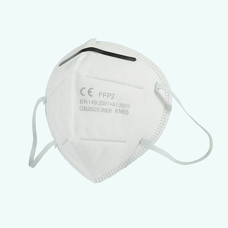 With these FFP2 masks (the UK equivalent to N95 in the US) you can help protect yourself against viruses as they have a higher stoppage rate than the standard medical facemask https://t.co/mFx8YpWeWb #facemask #FFP2 #Covid #PPE #manchester #stockport https://t.co/AojK6pmhLi