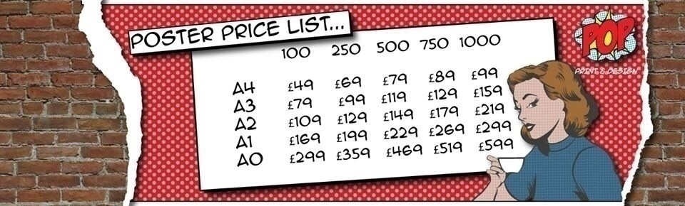 500 x A3 #POSTERS £119 with Free P&P 📦 contact: info@popprintanddesign.co.uk  for more details #motorhour #liverpool  #ilovemcr #southyorksbiz #buylocal  #sheffield #Wakefield #design #barnsley #yorkshire #doncaster #huddersfield #printing #buylocal #manchester #leeds #york https://t.co/CjNLhCPeYa