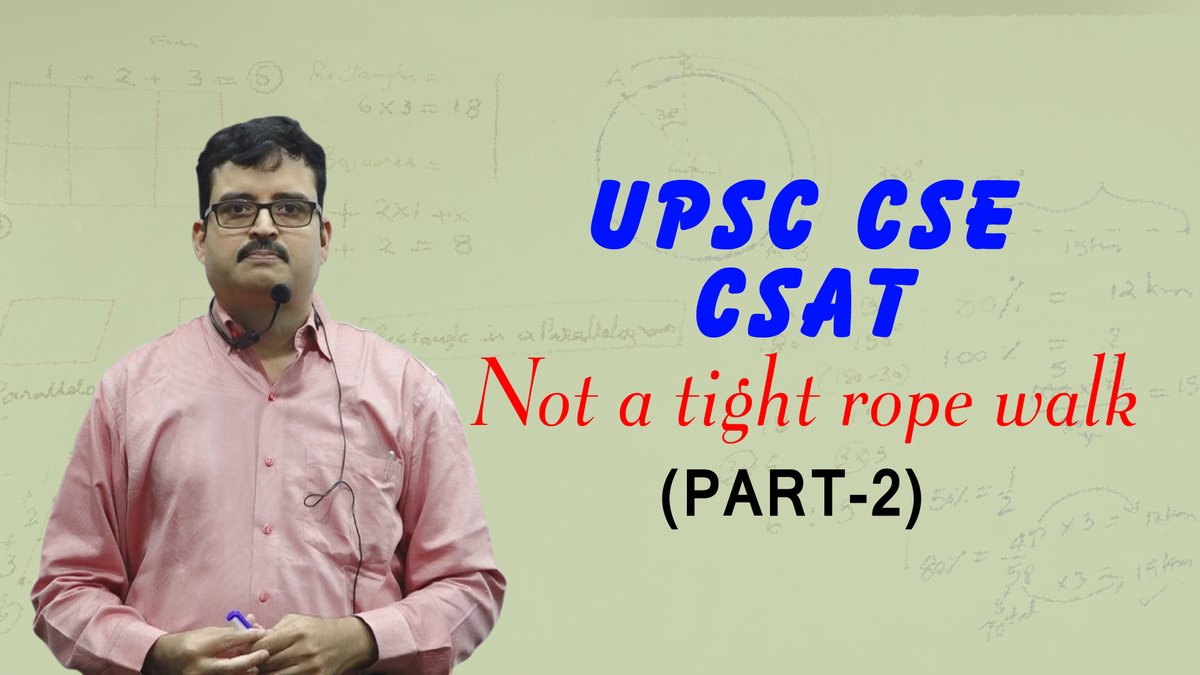 #CSE #geography #Prelims2020 #IAS #IPS #IRS  #OnlineIASclasses #onlinelearning #OnlineClasses  #civilservices #UPSCpreparation #onlineAnthropology #anthropology #COVID19 #pandemic #UPSC https://www.youtube.com/watch?v=oHNoN46cqEM…pic.twitter.com/j92ACdTetl