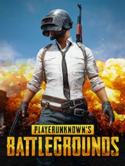 GET YOUR HANDS ON  Playerunknowns Battlegrounds. Yours for £14.53(46.2% saved)    £12.46 cheaper than Steam   https://www.gamesales365.com/games/playerunknowns-battlegrounds…     #pcgames #cheapgames #dailydeals #gaming #pcmasterrace #gamer4life #steam #onsalepic.twitter.com/gLL22xBu9W