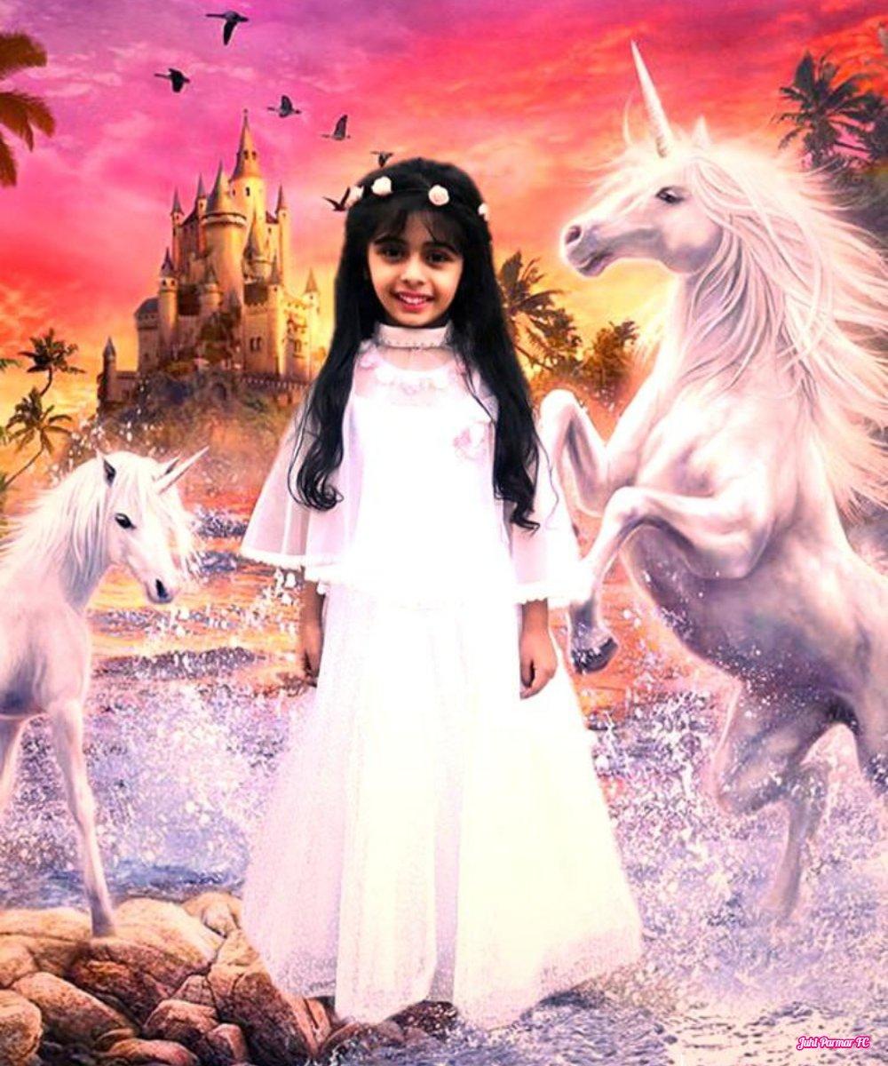 Princess . . #SamairraTales #Samairra #Princess #Cutie #PrincessSamairra #MummasGirl #InstaKids #LoveYou @iamjuhiparmarpic.twitter.com/JWJ2PFXAul