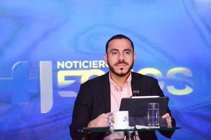 Alabí: Medidas de las alcaldías no van a frenar el virus