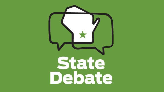 State Debate: Keep the outdoors open insists the Racine Journal Times dlvr.it/Rb3LSj