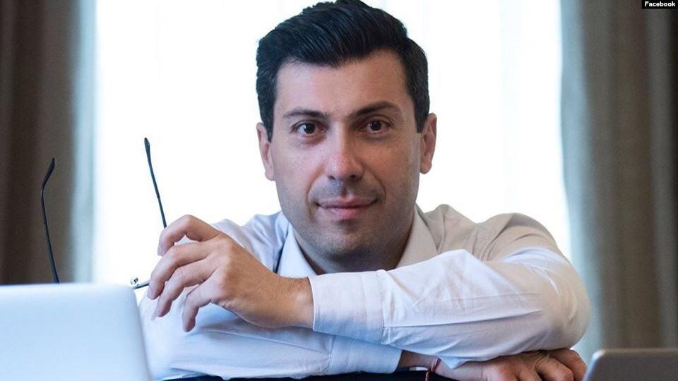 Դատարանը երկրորդ անգամ մերժեց Միքայել Մինասյանին կալանավորելու միջնորդությունը  https://t.co/YRJ0sPYA4i https://t.co/CZ1XMI0M8W
