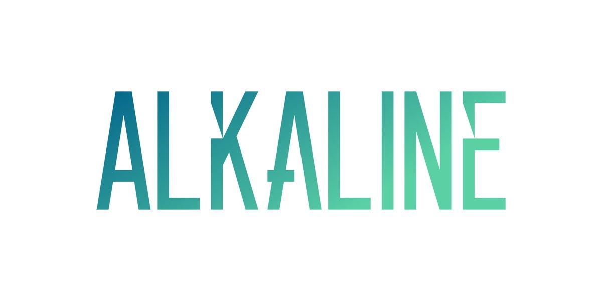 https://t.co/1SgmfIJ5cj Domain Name Available  https://t.co/0AwyduIDjh  #alkaline #Battery #biotech #health #hacks #consulting #energy #marketing #startups #startupidea #Investments #AI #technology #tech #technews #innovation #domains #investors #domanen #community #wellness https://t.co/94hUQ8LGo4