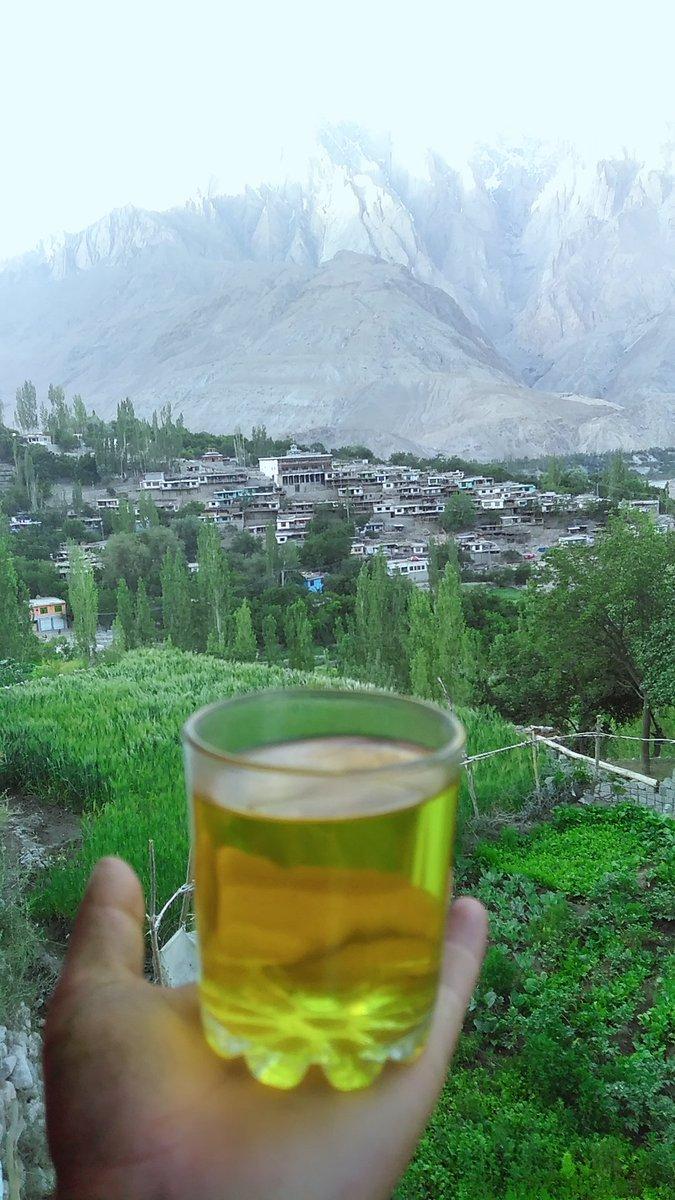 #BeautifulPakistan #baltistan https://t.co/qCCl2Xn5nM