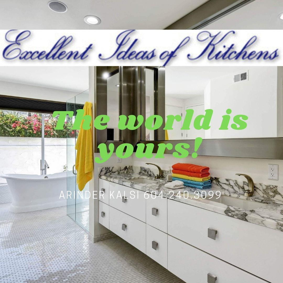 #kitchenideas #excellentideasofkitchens #kitchenrenovation #homebuilders #kitchencabinets #entertainmentunit #countertops #library #cabinetshop #newkitchen #homeremodelingideas #kitchenscabinets #cabinetsremodeling #bathroom  #newcabinet #cabinet #drawer #bathroomcabinets #home https://t.co/iPjYz54uXq