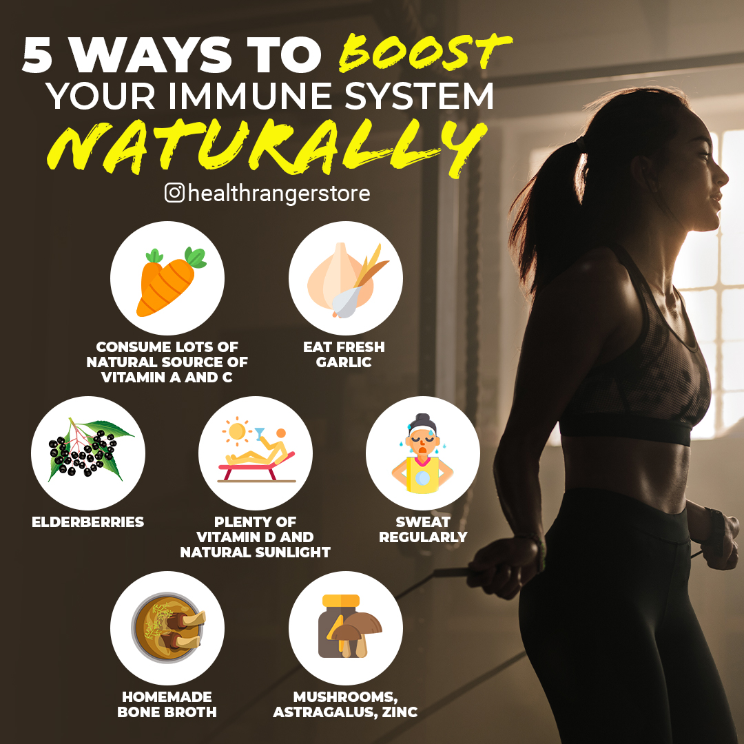 Ways to boost immune system #healthybody #wellnesspic.twitter.com/a77za8IKoi