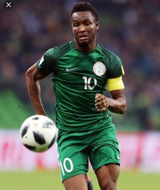 Former Super Eagles captain John Mikel Obi is reportedly a target of Canadian Premier League side FC Edmonton wanting to make the Chelsea legend their first marquee signing ahead of the new season.   Mikel to Canada YAY  or NAY?  #brilafm #brilasports <br>http://pic.twitter.com/bb2p4eJSR9
