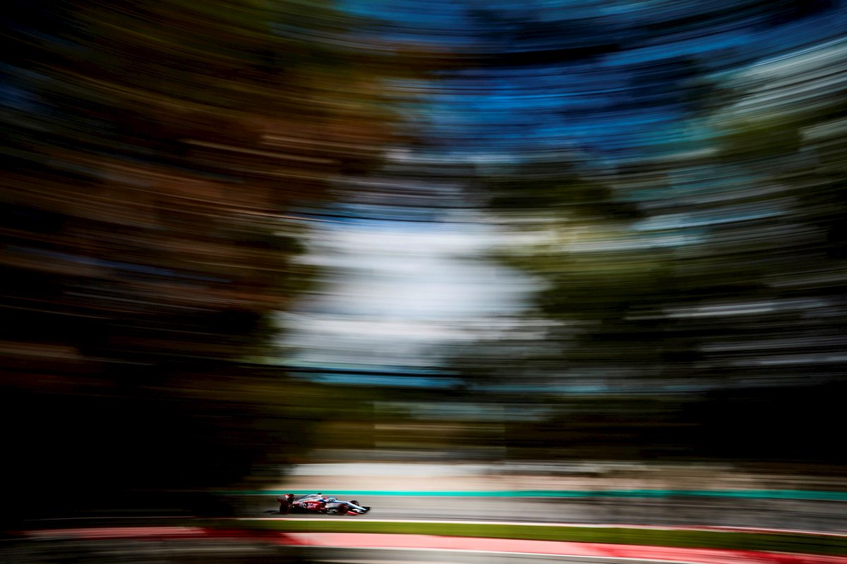 #FotoDelDía   F1, Gran Premi de Estiria, Austria https://lanacion.gt/2020/07/06/fotodeldia-f1/… via @DLaNacionpic.twitter.com/ehrbAb9ACH