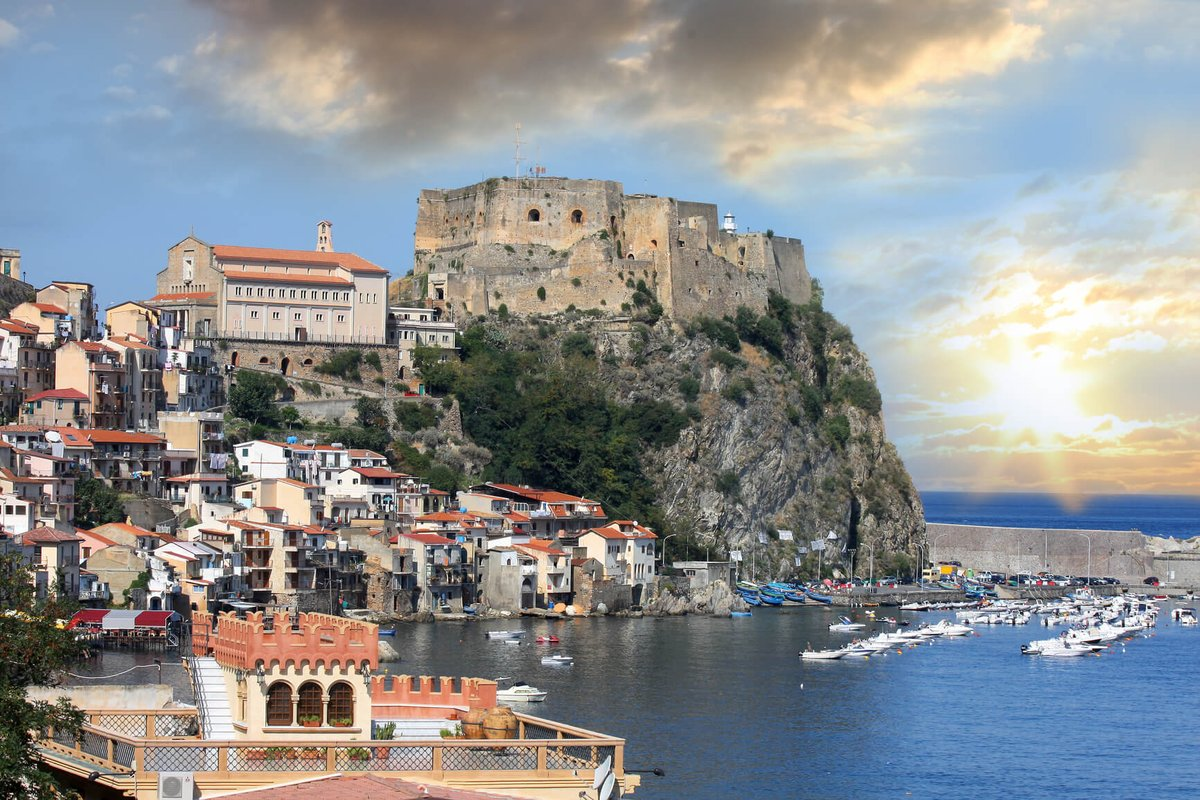 SUMMER: #Kiev, Ukraine to Sicily for only €19 roundtrip #Travel (Jul dates)  https://www.secretflying.com/posts/kiev-ukraine-to-sicily-for-only-e19-roundtrip …  Booking link: https://www.skyscanner.ie/g/referrals/v1/flights/day-view?adults=1&children=0&adultsv2=1&associateid=API_B2B_18695_00001&childrenv2=&infants=0&cabinclass=economy&rtn=1&sortby=cheapest&currency=EUR&market=IE&locale=en-GB&inboundaltsenabled=false&outboundaltsenabled=false&origin=KBP&destination=CTA&inboundDate=20200718&outboundDate=20200714&rtn=1 …pic.twitter.com/9IvFLFpwm3