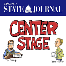 RT @MadCityCouncil: @MadCityCouncil President Sheri Carter recently sat down with Scott Milfred and Phil Hands from the @WiStateJournal for their Center Stage podcast bit.ly/31OAeq1