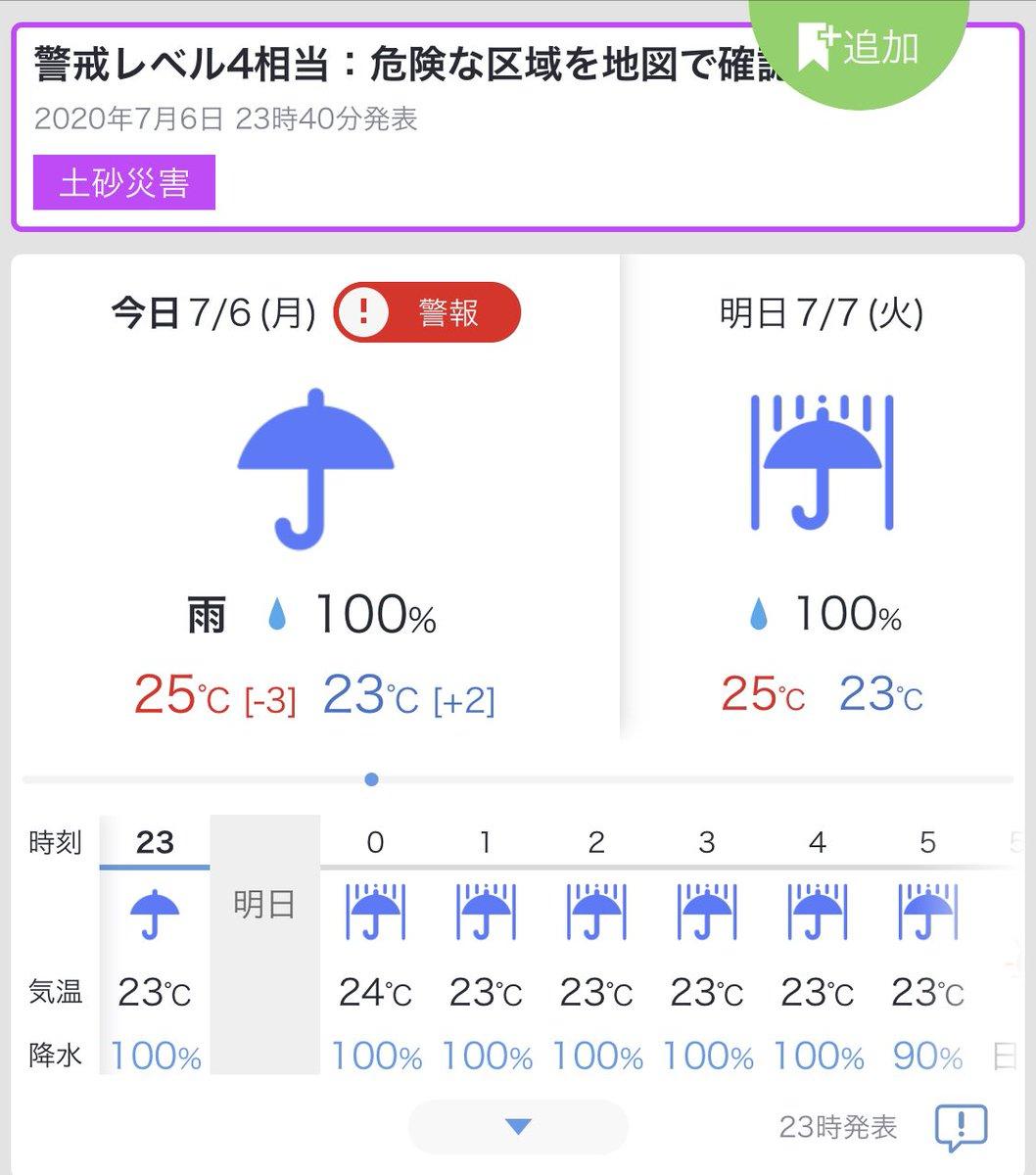 市 区 広島 天気 南 広島市の10日間天気(6時間ごと)