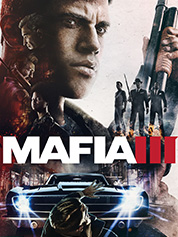 Feeling skint? Get Mafia Iii for only £7.09 (79.7% saved)    £27.90 cheaper than Steam    https://www.gamesales365.com/games/mafia-iii     #pcgames #cheapgames #dailydeals #gaming #pcmasterrace #gamer4life #steam #onsalepic.twitter.com/kfo8Pyux2m