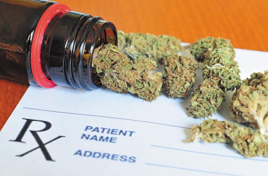 Марихуана и телепатия дискавери марихуана