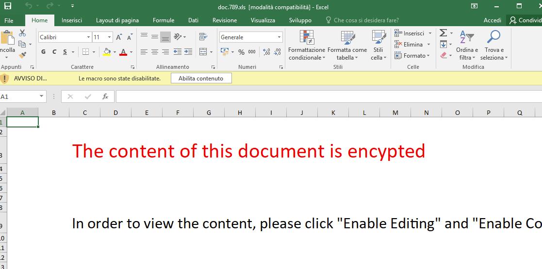 #zloader #Malware 👾  1⃣https://t.co/EC67MSp0Kt  2⃣https://t.co/B9TUOXO3uy  s://celltee.xyz/wp-keys.php s://dkf.co.id/wp-keys.php s://electricpicklemiami.com/wp-keys.php s://elito-grad.ru/wp-keys.php  @James_inthe_box @jcarndt @malware_traffic @executemalware @Racco42    #infosec https://t.co/HZJIwJUYt2