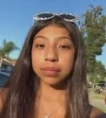 Our deepest condolences to the family and friends of 13-year-old Isabella Cortes, who died during a violent carjacking in Pico Rivera yesterday.  Wishing her family strength and love.  #LASD #NorwalkStation https://t.co/IPHHCmP0P2