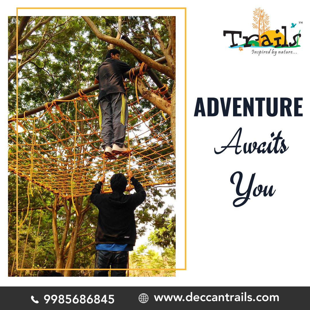 Experience the Highest Level of thrill and adventure  #adventure #photo #outdoors #forestphotography #art #snow #wald #DilBechara #mentalhealthisimportant #beautiful #naturelover #wood #springpic.twitter.com/2tqg1gRs7x