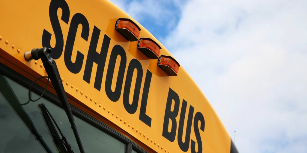 A group of 30 Ohio school transportation professionals has been compiling best practices, recommendations and ideas for reopening this fall. Join us July 8 at 10 a.m. for OSBA's school transportation drop-in conference. Learn more and register at  https:// bit.ly/3iEeLGu     #OhioEd <br>http://pic.twitter.com/C0vt0SwIlc