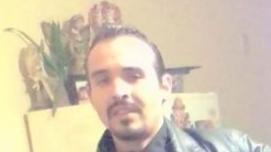 #giovannilópez, la #Impunidad y el #racismo que golpea a #Mexico  #JusticiaParaGiovanni #Noticias  https://t.co/XCpl2Kw1ra https://t.co/9UE0ecwuj5