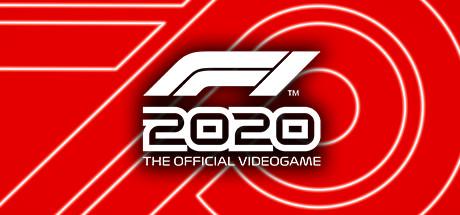 Bon après avoir Gift 3 F1 2020 vendredi dernier, j'en refais gagner un grâce à @RCAlex92 😅  Giveaway F1 2020 PC ! Pour participer :  RT ce tweet + Follow @idreau_ & @RCAlex92    Tirage au sort mercredi soir à 18h00 ! https://t.co/avIXhLIM33