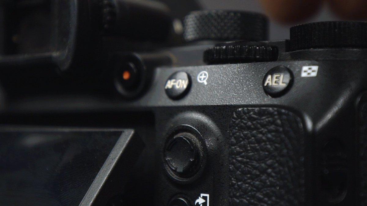 فيديو جديد اليوم عن معدات التصوير الي استخدمها 👀🔥 دســـم الساعة 8:30 اليوم باذن الله https://t.co/c5mF1cJi7a