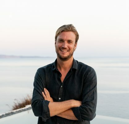 Where I work: Nick Cookson, travel entrepreneur ift.tt/31LQFn7